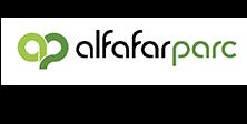 Alfafar Parc