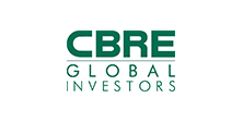 CBRE-Global Investors