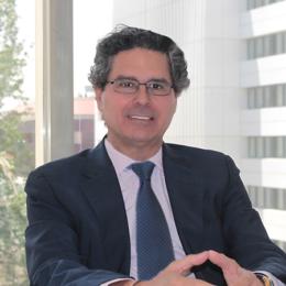 Despacho abogados madrid