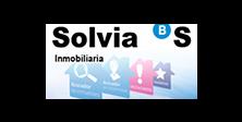 Solvia