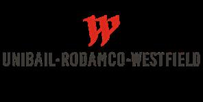 Unibail-Rodamco-Westfield