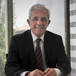 Despacho abogados de Madrid